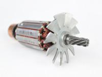 Ротор Ken 6110b